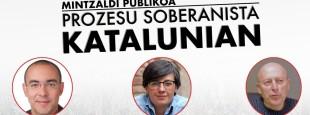 KataluniaEgoeraUlertu