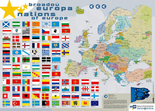 poster-nations-grand-copie-1