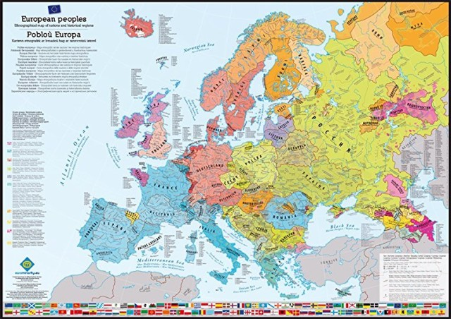 EuropedesPeuples