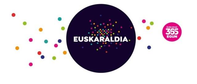 Euskaraldia1