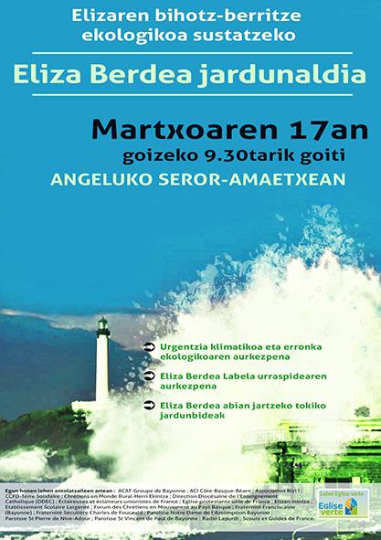 Label-Eglise-Verte-EUS