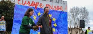 20180324ActionSolidariteMigrant-e-s (3)