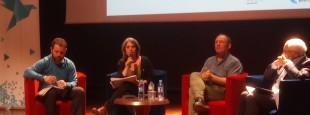 UN AN APRÈS LE DÉSARMEMENT Bilan, enjeux et perspectives Bayonne / Biarritz, 6, 7 & 8 avril 2018 (www.bakebidea.com)