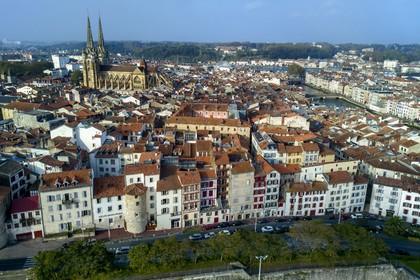 France, Pyr