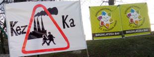 Kezka