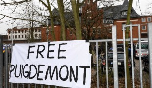 FreePudgemont