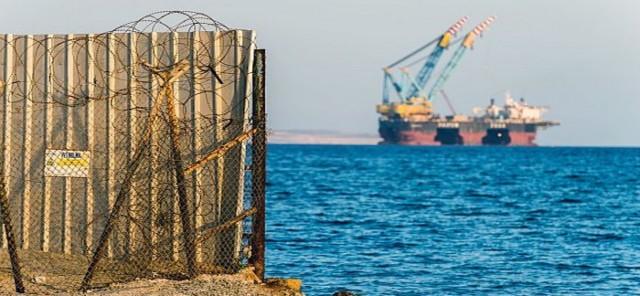 Le gaz au large de Chypre attire les convoitises.