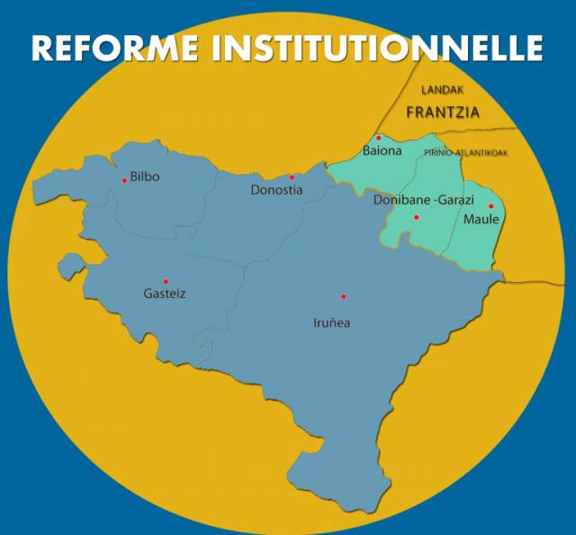 REFORME-INSTITUTIONNELLE-768x713