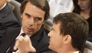 Aznar&Valls