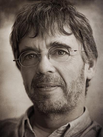 Damien Carême, maire de Grande-Synthe.