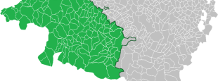 Euskal_Herriko_Hirigune_Elkargokoa