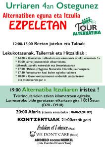 2018-10-04-AlternatibaItzuliaEzpeletan-Programa-12tikgoiti