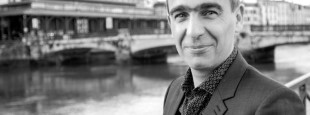 Dante Sanjurjo, Directeur de l'association Euskal Moneta