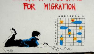 EUROPEAN-PROGRAMME-FOR-MIGRATION-_