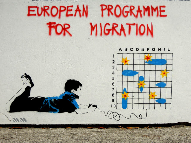EUROPEAN-PROGRAMME-FOR-MIGRATION-_