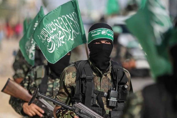 Ces dernières années ont montré que le Hamas est désorienté