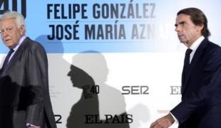 TartaroAznar&Gonzalez