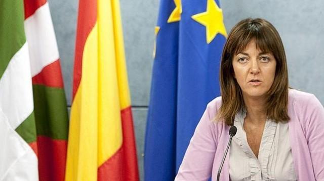 www.eitb.eus/eu/irratia/euskadi-irratia/programak/faktoria/osoa/5909878/idoia-mendiak-salvini-eta-le-penekin-alderatu-ditu-egibar-eta-iriarte/