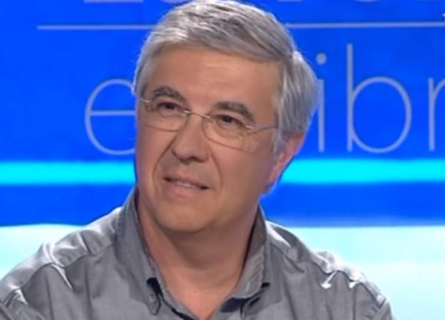Philippe Blanchet (1), professeur de sociolinguistique à l'université Rennes 2, travaille sur les  discriminations dues aux langages. Il est l'inventeur du concept de glottophobie. Littéralement : peur (phobie) de la langue (glotto).