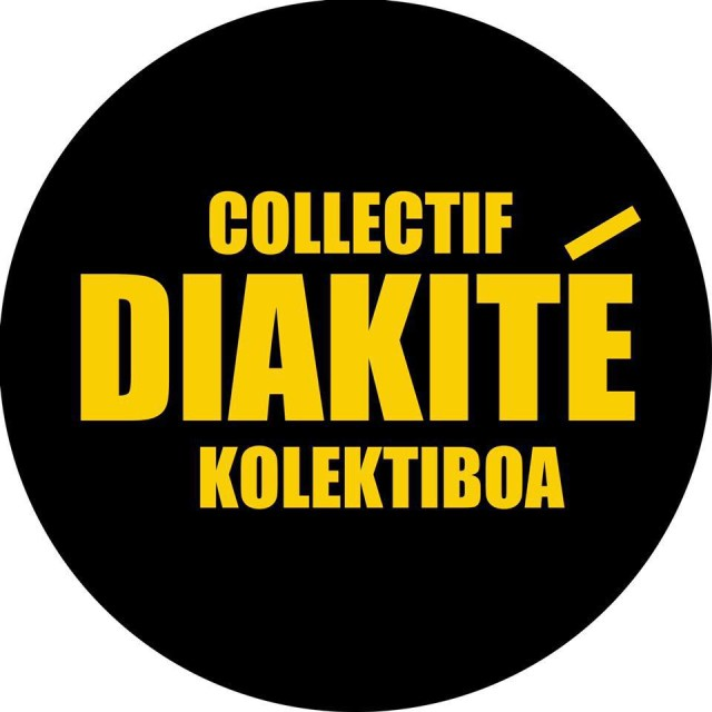 Diakite