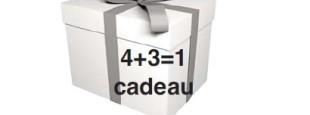 IDCadeau