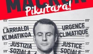 MacronPikutara1