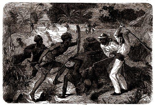 RévolteKanak1878