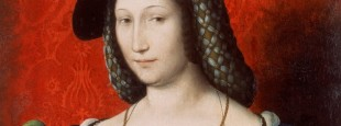 MargueritedeNavarre1