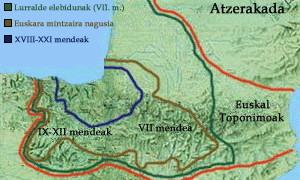 euskararengaleraeus