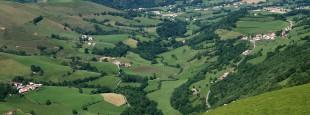 En matière de gouvernance agricole, le Pays Basque peut être précurseur.
