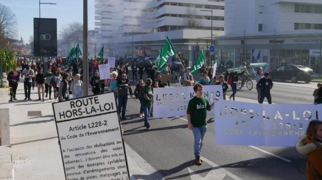 Résistance2