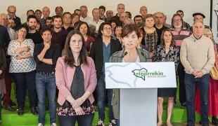 Mobilisation Procès activistes Greenpeace, TGI Privas, action Cruas