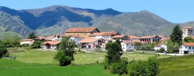 Irisarri