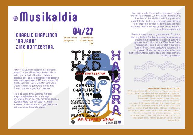 MusikaldiaWEB