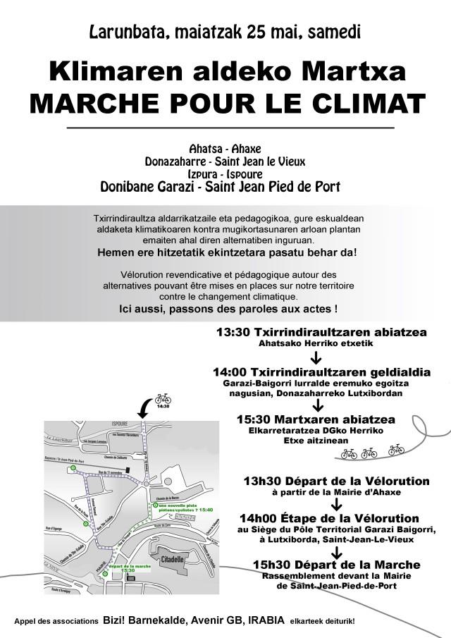 2019-05-25-KlimarenAldekoMartxa-MarcheClimat