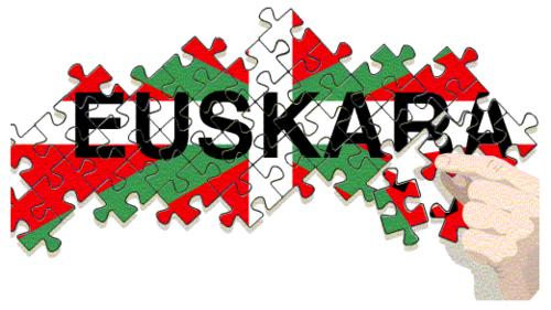 Euskara1