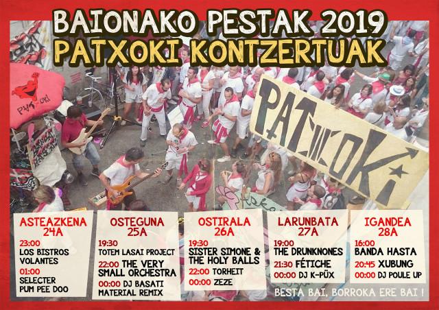 baionakobestak-patxokikontzertuak-2019