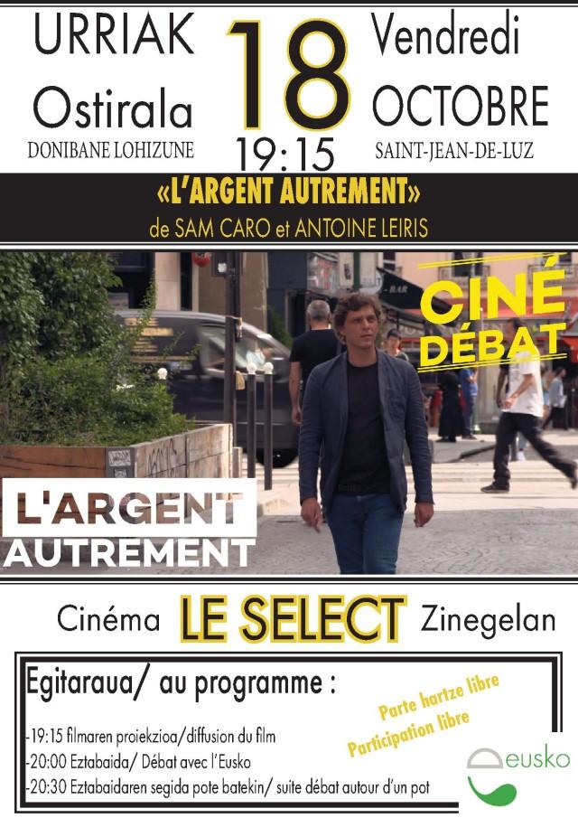Affiche_cinédebat