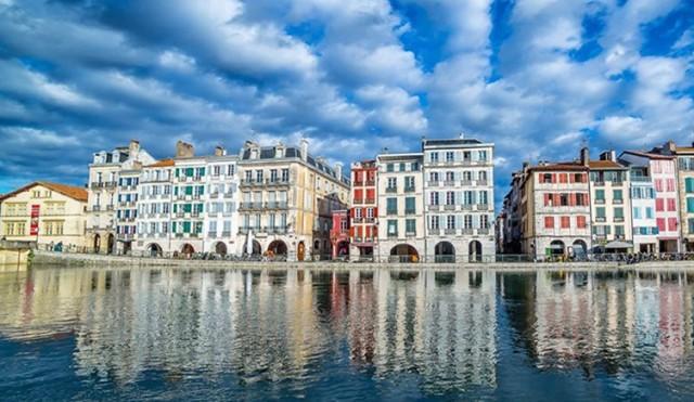 Baiona verte et solidaire : des perspectives basques, écologistes et progressistes
