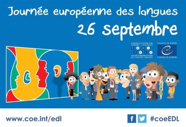 JournéeEuropéenne