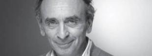 Il a fallu cinq ans aux journalistes de RTL pour dégager de l'antenne Eric Zemmour, qui a retrouvé salon sur CNews.
