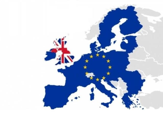 Brexil