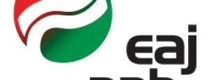 EAJ-PNB