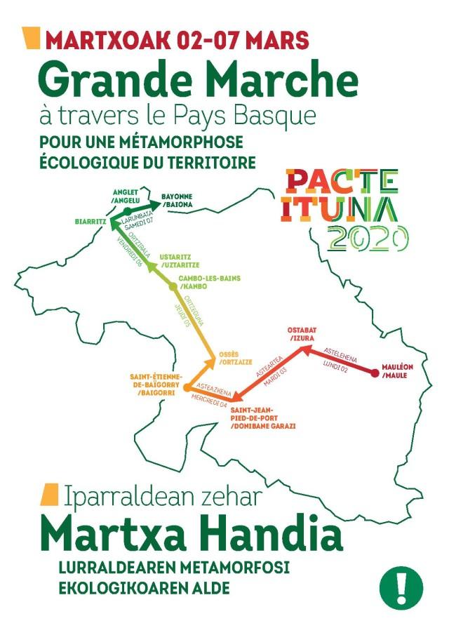 Affiche Marche Pacte2020-DEF