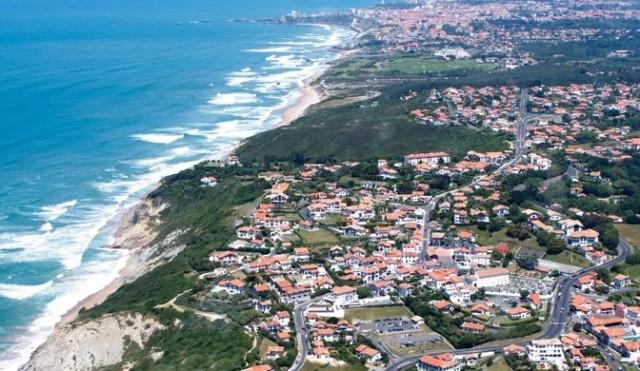 Biarritz&Bidart