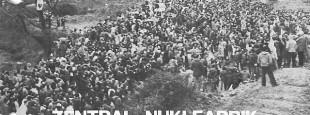 1978-1_11-Une