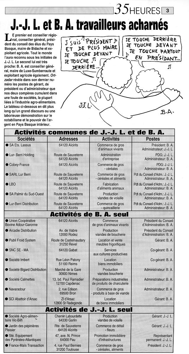 Arg 14-1