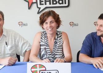 LopepeA-EHBai