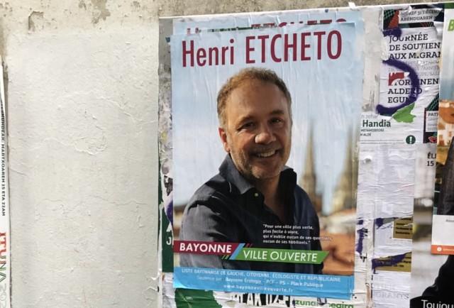 Etcheto