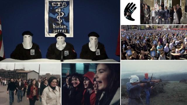 Pays_basque_Liberte_Film_01